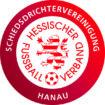SRVGG-Hanau